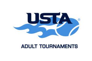 USTA_AdultTourn_4c-RGB